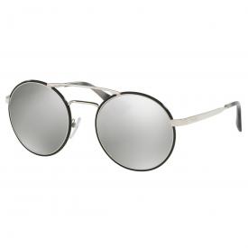 Imagem - Óculos de Sol Prada  18552 SPR51S 1AB-2B0