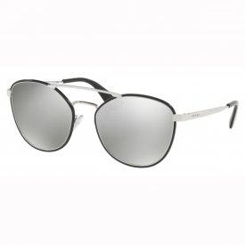 Imagem - Óculos de Sol Prada  22095 SPR63TS 1AB-2BO