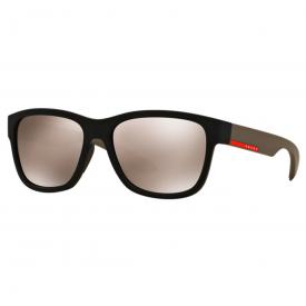 Imagem - Óculos de sol Prada  18803 SPS03Q DG0-1C0