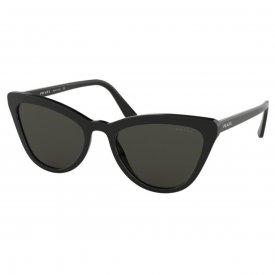 Imagem - Óculos de Sol Prada Catwalk