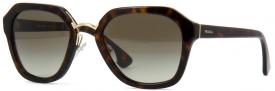 Imagem - Óculos de Sol Prada Cinema  16476 SPR25R 2...