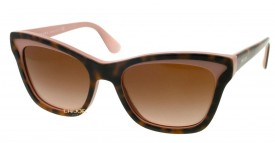 Imagem - Óculos de Sol Prada 9aa2a16b20