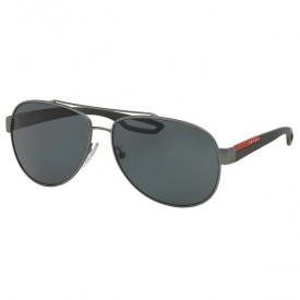 Imagem - Óculos de Sol Prada Sport  16234 SPS55Q DG...