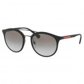 Imagem - Óculos de Sol Prada Sport  18425 SPS04R DG...