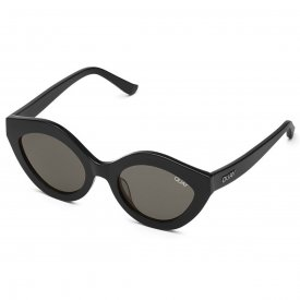 Imagem - Óculos de Sol Quay Australia  25254 GOODNI...