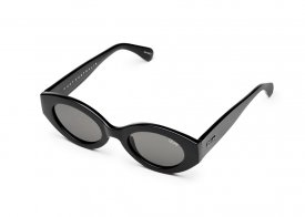 Imagem - Óculos de Sol Quay Australia