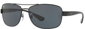 Imagem - Óculos de Sol Ray Ban  19376 RB3518L 006/87