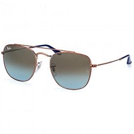 e0e0dd270db58 Óculos de Sol - Ray-Ban - Masculino - Ponte  20 mm