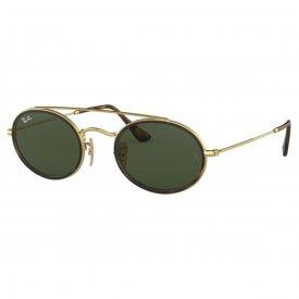 b30f7840894f0 Óculos de Sol - Ray-Ban - Feminino - Altura da Lente  40 mm