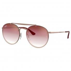f8ffa8108 Óculos de Sol - Ray-Ban - Feminino - Altura da Lente: 50 mm