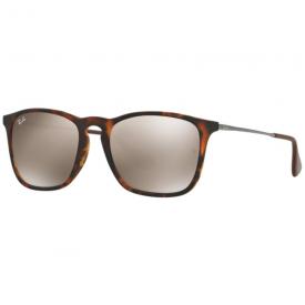 8ea257c859c2a Óculos de Sol - Ray-Ban - Masculino - Altura da Lente  42 mm
