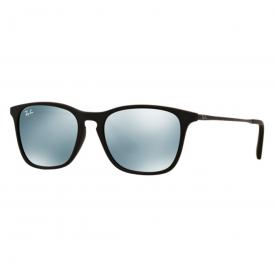 Imagem - Óculos de Sol Ray Ban Chris Infantil