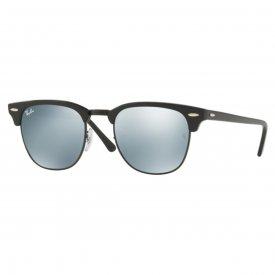 Imagem - Óculos de Sol Ray Ban ClubMaster