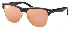 Imagem - Óculos de Sol Ray Ban ClubMaster OverSized...