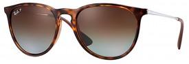 Imagem - Óculos de Sol Ray Ban Erika  16003 RB4171 ...