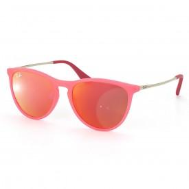 Imagem - Óculos de Sol Ray Ban Érika Infantil