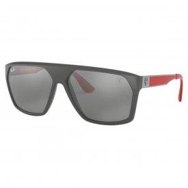 Imagem - Óculos de Sol Ray Ban Ferrari  23683 RB430...