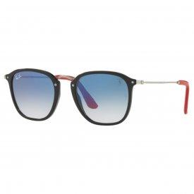 Imagem - Óculos de Sol Ray Ban Ferrari  23769 RB244...