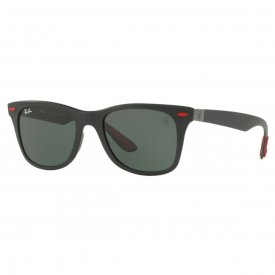 Imagem - Óculos de Sol Ray Ban Ferrari  23988 RB419...