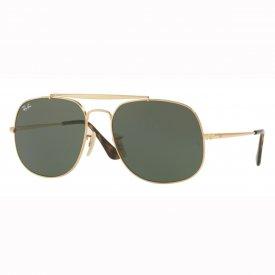 Imagem - Óculos de Sol Ray Ban General