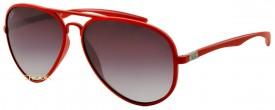 391e637fcd4eb Óculos de Sol - Ray-Ban - Feminino - Altura da Lente  55 mm
