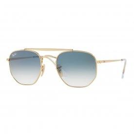 76d2bf49b Óculos de Sol - Ray-Ban - Feminino - Altura da Lente: 47 mm