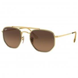 3eea4a587 Óculos de Sol - Ray-Ban - Feminino - Altura da Lente: 45 mm