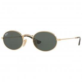 Imagem - Óculos de Sol Ray Ban Oval  23173 RB3547N 001