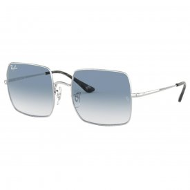 Imagem - Óculos de Sol Ray Ban Square