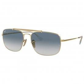 Imagem - Óculos de Sol Ray Ban The Colonel