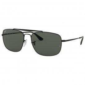 c120cb627f5bb Óculos de Sol - Ray-Ban - Masculino - Altura da Lente  47 mm