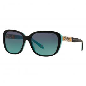 Imagem - Óculos de Sol Tiffany & Co.  17845 TF4120-...