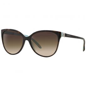 Imagem - Óculos de Sol Tiffany & Co