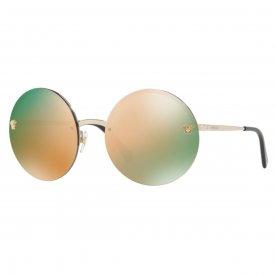 Imagem - Óculos de Sol Versace  22586 VE2176 1252/4Z