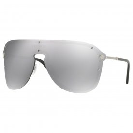 Imagem - Óculos de Sol Versace  22943 VE2180 1000/6G