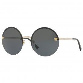 Imagem - Óculos de Sol Versace  22843 VE2176 1252/87