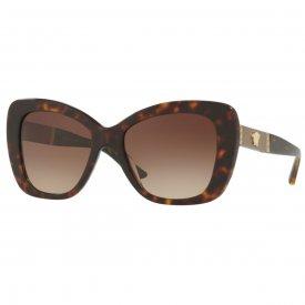 Imagem - Óculos de Sol Versace  22716 VE4305Q 108/13