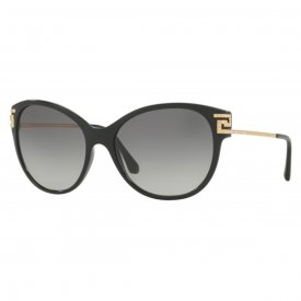 Imagem - Óculos de Sol Versace  22631 VE4316-B GB1/11