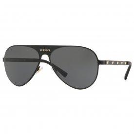Imagem - Óculos de Sol Versace  23094 VE2189 1425/87