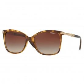 Imagem - Óculos de Sol Vogue  18809 VO5126-SL W656/13
