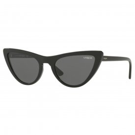 Imagem - Óculos de Sol Vogue  21110 VO5211S W44/87