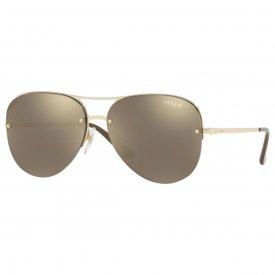 Imagem - Óculos de Sol Vogue  23685 VO4080-S 848/5A