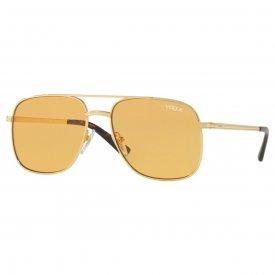 Imagem - Óculos de Sol Vogue  21114 VO4083S 280/7