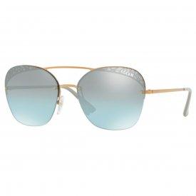 Imagem - Óculos de Sol Vogue  23645 VO4104-S 50757C