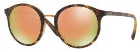 Imagem - Óculos de Sol Vogue  21102 VO5166SL W6565R