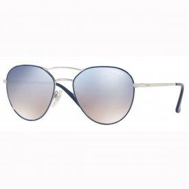 Imagem - Óculos de Sol Vogue  21675 VO4060S 50597B