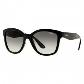 Imagem - Óculos de Sol Vogue  17424 VO5019-SL W44/11