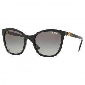Imagem - Óculos de Sol Vogue  24512 VO5243-SB W44/11