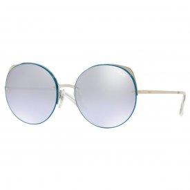 Imagem - Óculos de Sol Vogue  24086 VO4081-S 323/7A