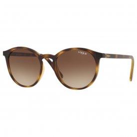 Imagem - Óculos de Sol Vogue  24003 VO5215-S W65613